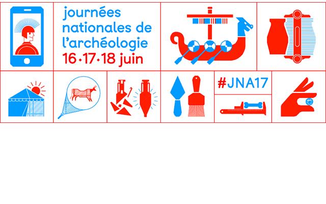 JNA 2017 b